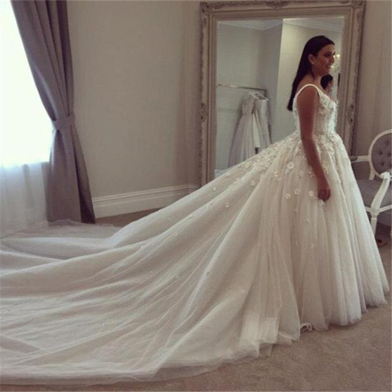 Online buy wholesale lebanon from china lebanon for Styles de corsage robe de mariage