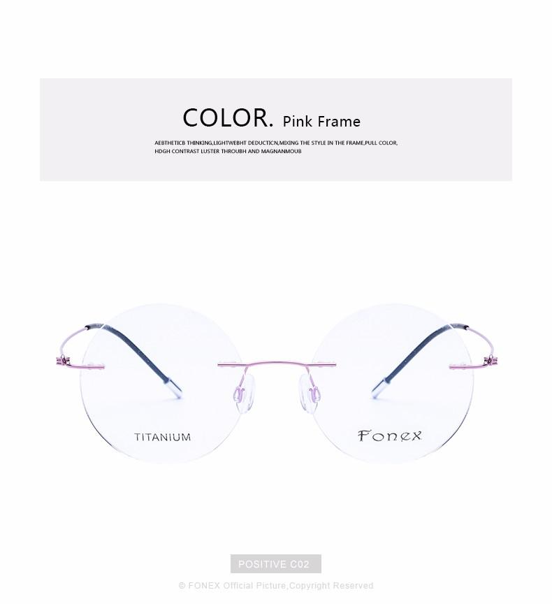 fonex-brand-designer-women-fashion-luxury-titanium-round-glasses-eyeglasses-eyewear-computer-myopia-silhouette-oculos-de-sol-with-original-box-F10010-details-3-colors_14