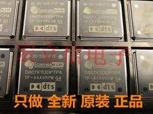 1 pièces ~ 5 pièces/lot D80YK113DPTP4 QFP nouveau original