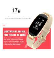men smart sports digital luxury watches top brand,unique heart rate watch man ,outdoor fitness health watch iphone hot sale