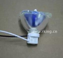 Оригинальная Лампа для проектора 5J.J5205.001 для Benq MS500 MX501 MX501 V MS500 + MS500 V TX501 MS500P