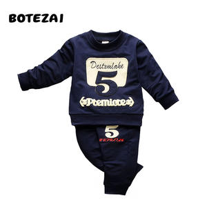 d8d067b1d best baby and kids clothing boutique brands