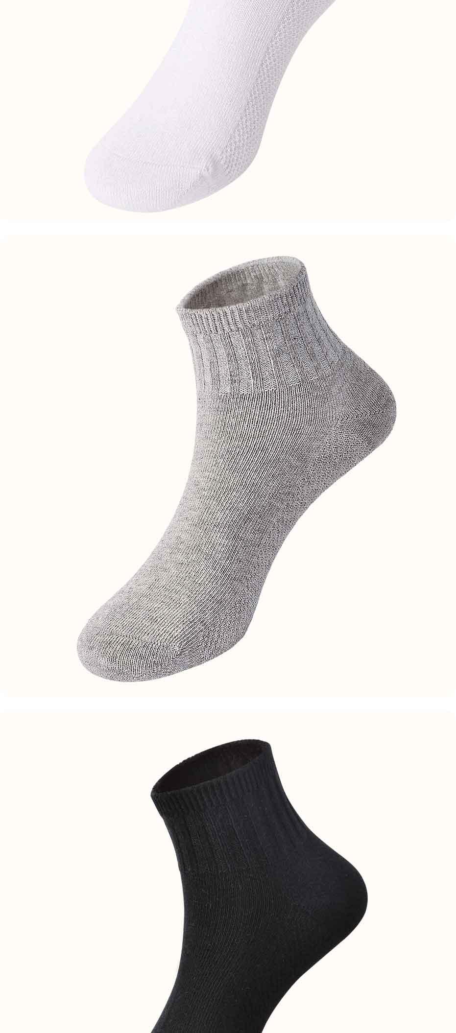 Double-needle-socks-description_05