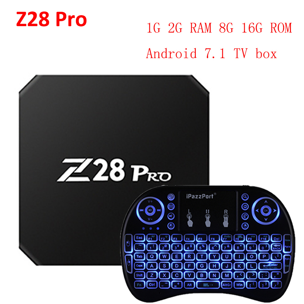 top 10 z28 pro list and get free shipping - lc0km6e3