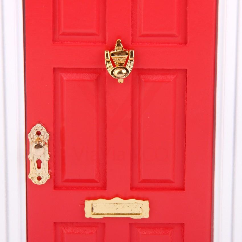 door red (5)