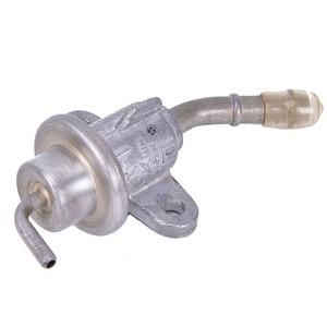 Image 5 - Regolatore di pressione del carburante 16740 MBW J32 adatto per Honda F4i CBR 600 2001 2006 OEM controllo della pressione del carburante nuovo OEM