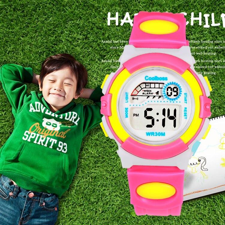 Resultado de imagen de dibujos fotos de niños y cronometros
