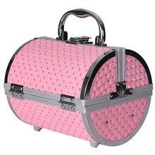1fbdcae2384e Popular Cosmetic Case Aluminium Alloy Box-Buy Cheap Cosmetic Case ...