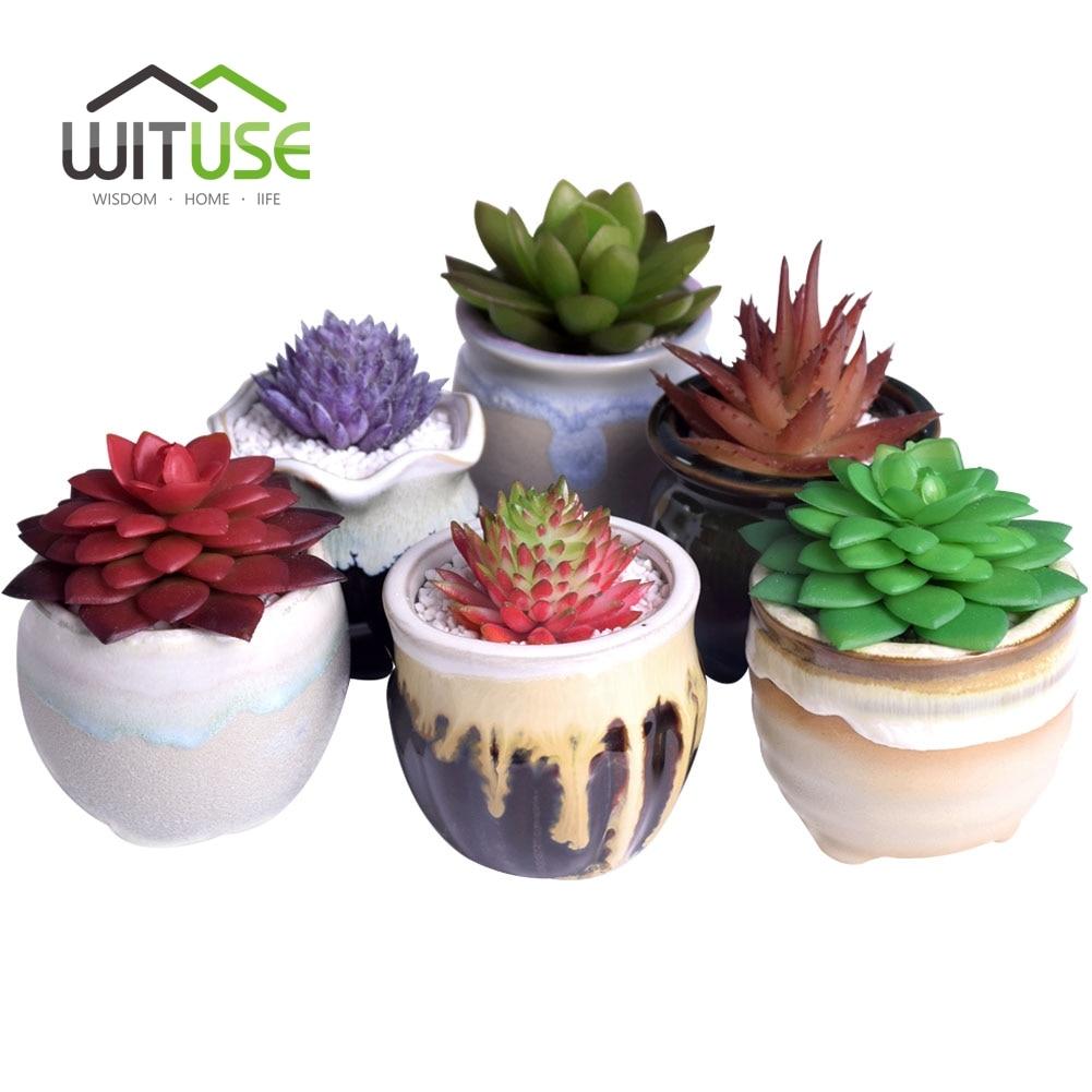 Garden Pots Popular Terracotta Garden Pots Buy Cheap Terracotta Garden Pots