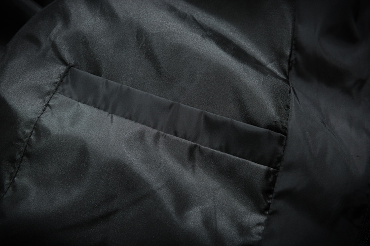 HTB1k6HAc56guuRkSmLyq6AulFXaq NaranjaSabor Spring Autumn Men's Jackets Camouflage Military Hooded Coats Casual Zipper Male Windbreaker Men Brand Clothing N434