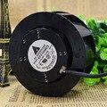 Entrega gratuita. KFC1048DS originais 48 v 0.52 A 10 cm 4 fios PWM ventilador centrífugo disco
