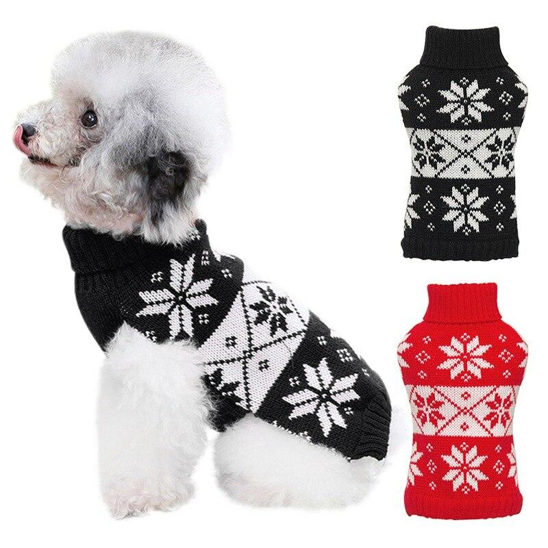 Hecho a mano para mascotas ropa para perros ropa perrito sweaters ...