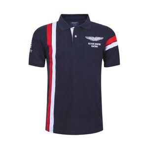 Size 6X Air Force No. 1 High Q