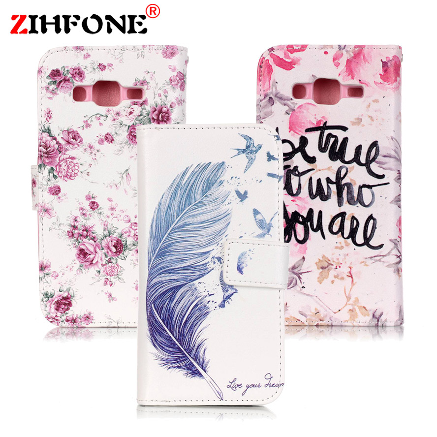 Luxury 3d Rose Peony Cloth Flower Rosette Red Sun Chain Dust Plug Peonia Transparent Acrylic Hybrid Case Samsung Galaxy J3 Pro 2017 Tg For J5 2016 Cover Pu Leather Saddle Flip Wallet J5108 Phone Coque Us 829 Piece