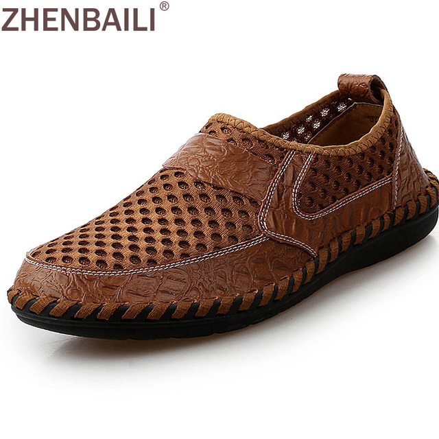 Fashion Anti-slip Breathable Splicing Casual Shoes newest sale online official sale online buy cheap tumblr cheap sale classic cheap price outlet sale uu9BQvTo