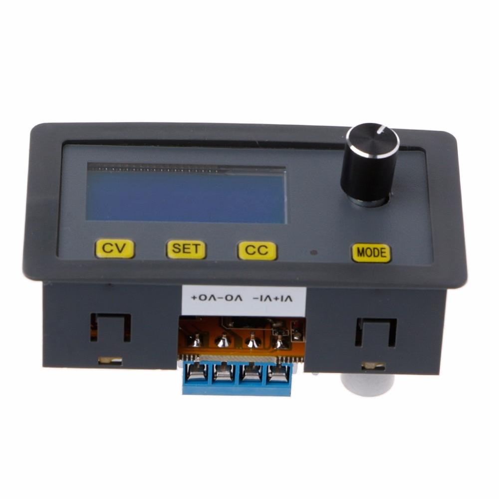 все цены на 5A DC-DC Step-Down Module Adjustable Step Down Voltage Buck Power Supply Module онлайн