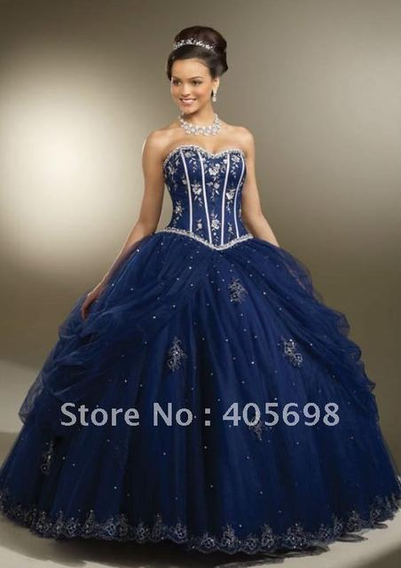 415b929607b7 wholesale retail designer evening gowns with jacket DHL free shipping