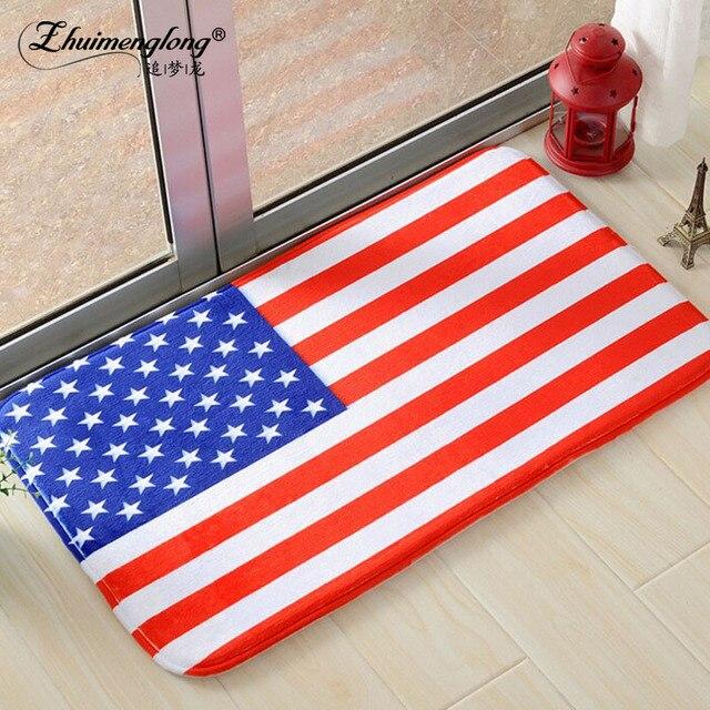 French Flag Doormat & Flag Door Mat | I Love Retro Sc 1 St Pinterest
