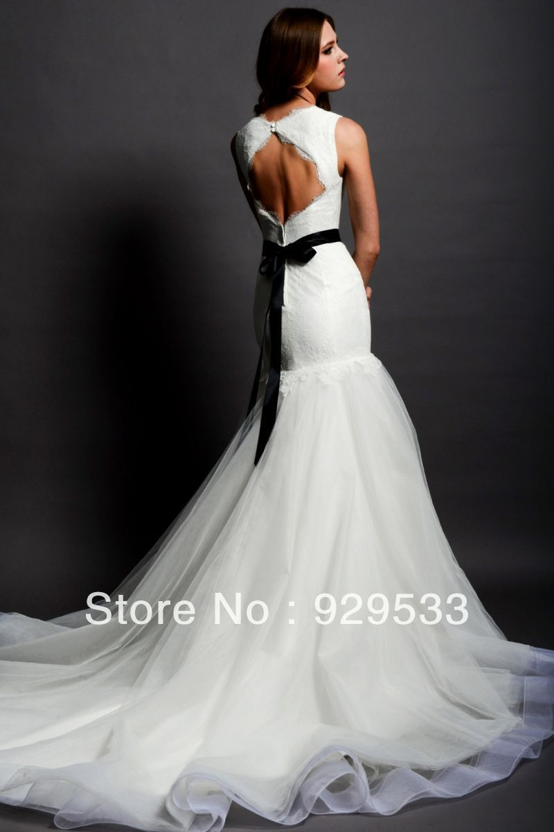 Awesome Monsoon Wedding Dresses In Store Composition - Wedding Dress ...