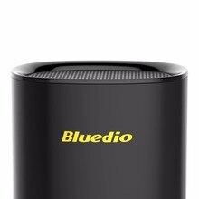 Bluedio TS5 Mini Bluetooth speaker