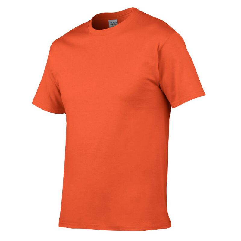 100 cotton t shirt for men for Mens 100 cotton t shirts