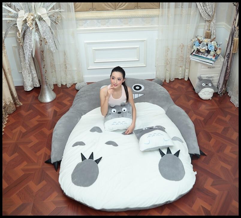 온라인 구매 도매 침실 침대 디자인 중국에서 침실 침대 디자인 ...