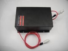 DY10 Co2 Laser Power Supply AC220V for RECI W2/V2/S2 laser tube