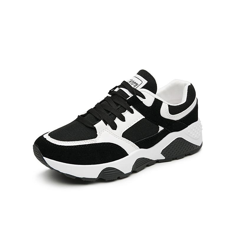 vans schoenen venlo