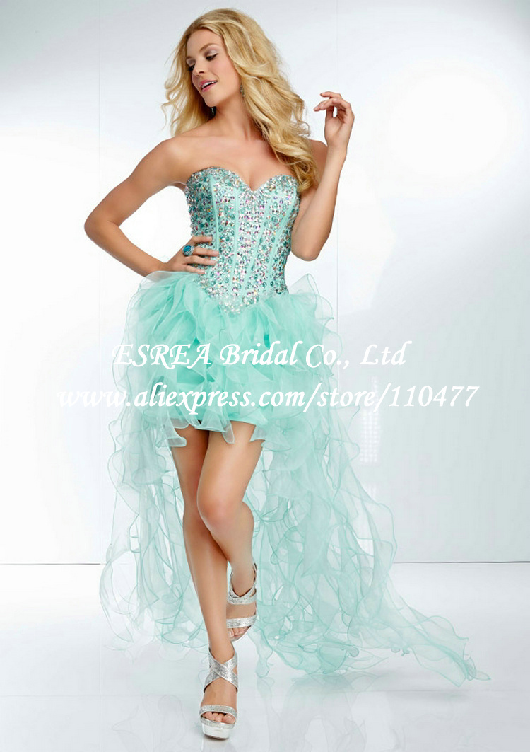 Bodycon Prom Dress Juniors_Prom Dresses_dressesss