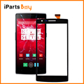 Original iPartsBuy for OnePlus One Touch Screen Replacement