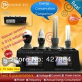 Купить LPT100 светодиодные тестер/измеритель мощности repalce для led демо случае измерения V/I/P/PF/КВТЧ/Билл с E14 и E27 дешево