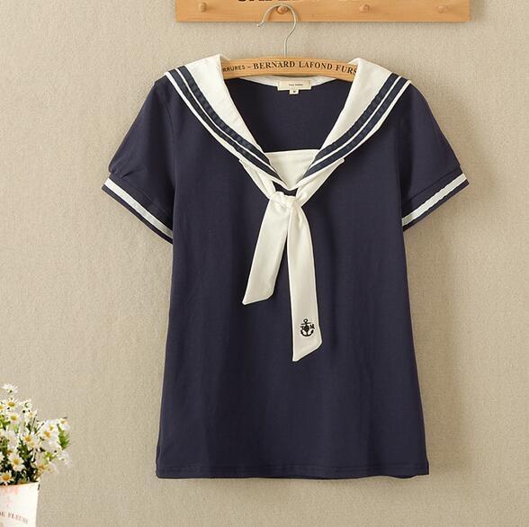Womens Cotton Shirts