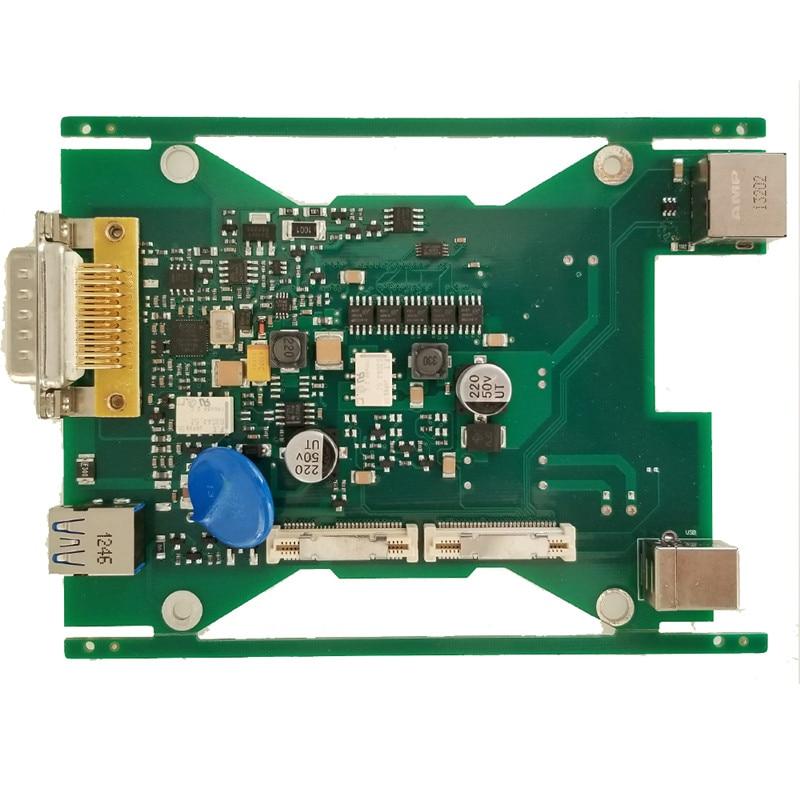 VCI C6 01
