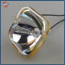 Remplacement Lampe Nue ELPLP49 pour EPSON EH-TW2800/TW3000/TW3800/TW5000/TW5800/TW4000/TW3500/TW2900/TW5500 ETC