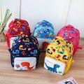 Рюкзак для детей  Детский Школьный рюкзак с защитой от потери
