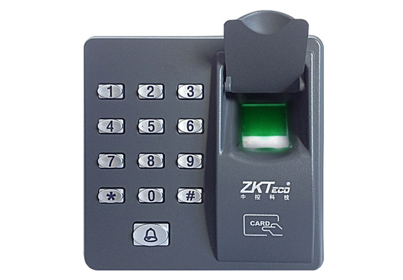 X6-keypad_02