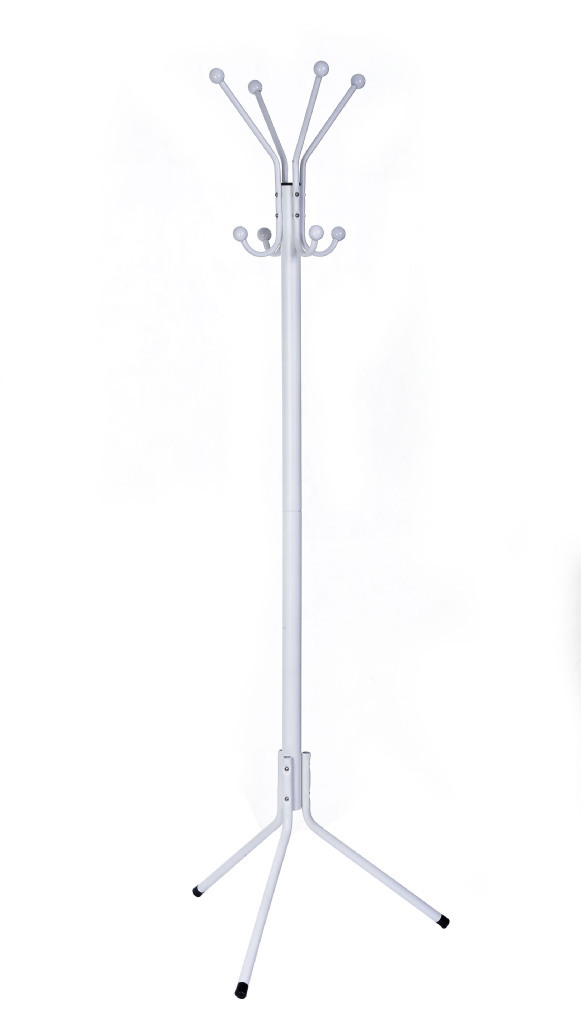 metal coat rack cheap metal coat stand clothes rack perfect home decoration for sale