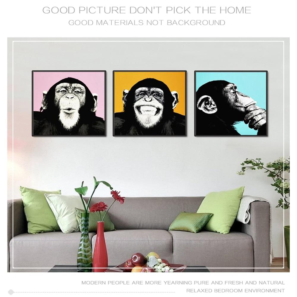 Charmant Wandkunst Gerahmte Bilder Fotos - Rahmen Ideen ...