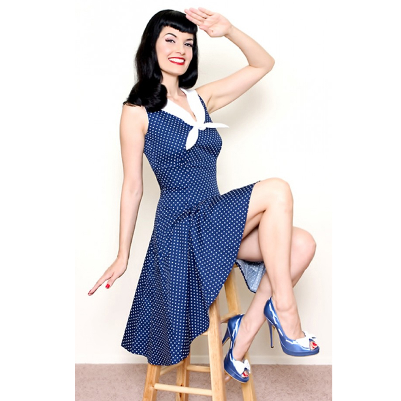 Compare Prices On 50s Fashion Clothing Online Shopping Buy Low Price 50s Fashion Clothing At