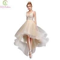 Красивое платье для фотосессии