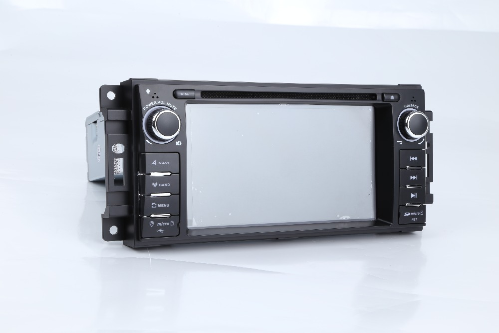 32G 6 2 quot quad Core Android 8 1 OS Special Car DVD for Chrysler PT Cruiser 2006 2012 amp 300C 2010 2012 amp Grand Voyager 2001 2012 in Car Multimedia Player from Automobiles amp Motorcycles
