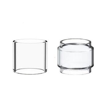 10PCS Bulb Replacement Glass Tube For Kylin MINI 3ML 5ML TANK  Normal Bubble Glass