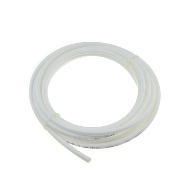 1 Meter RO Water 1/4  3/8 Inch OD PE Hose Tubing  sc 1 st  AliExpress.com & 1 Meter RO Water 1/4