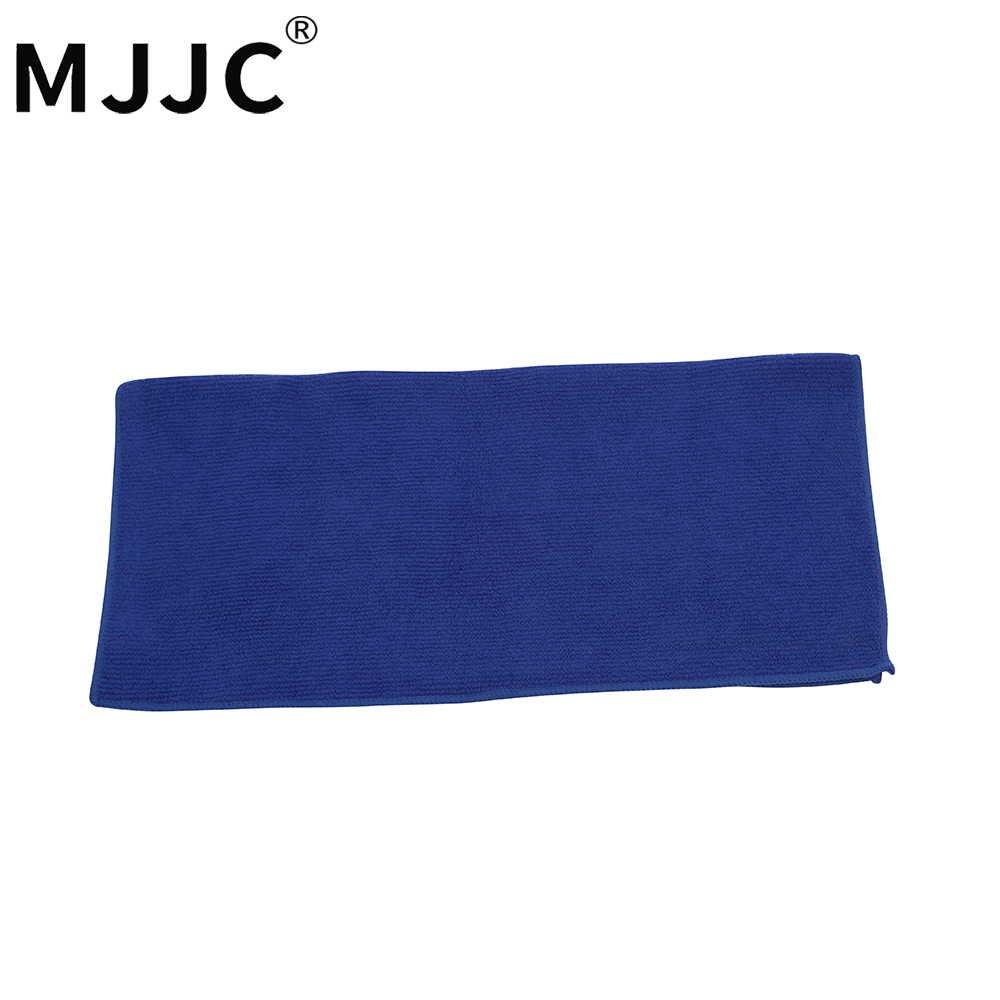 MJJC Brand Best Cleaning Ability MedClay Towel With Advanced Material
