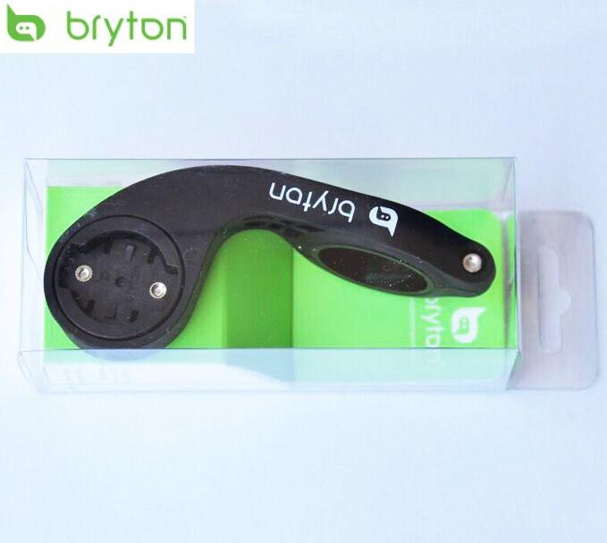 Bryton Reiter 10 100 310 330 530 Halterung für Bryton Fahrrad Fahrradcomputer Halter Aktiviert Radfahren Rennrad MTB keine stile Garmin rand
