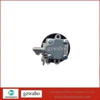 high quality car power steering pump 57100-39030 fit to kia sportage 2.7 V6 4WD G6BA 04/09-/