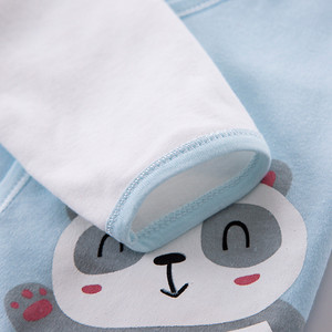 Image 5 - 18 piece/lot Newborn Baby Girl Clothes 100% Cotton Infant Baby Girl Summer Clothes Soft Baby Boys Clothing Newborn Hat Bibs