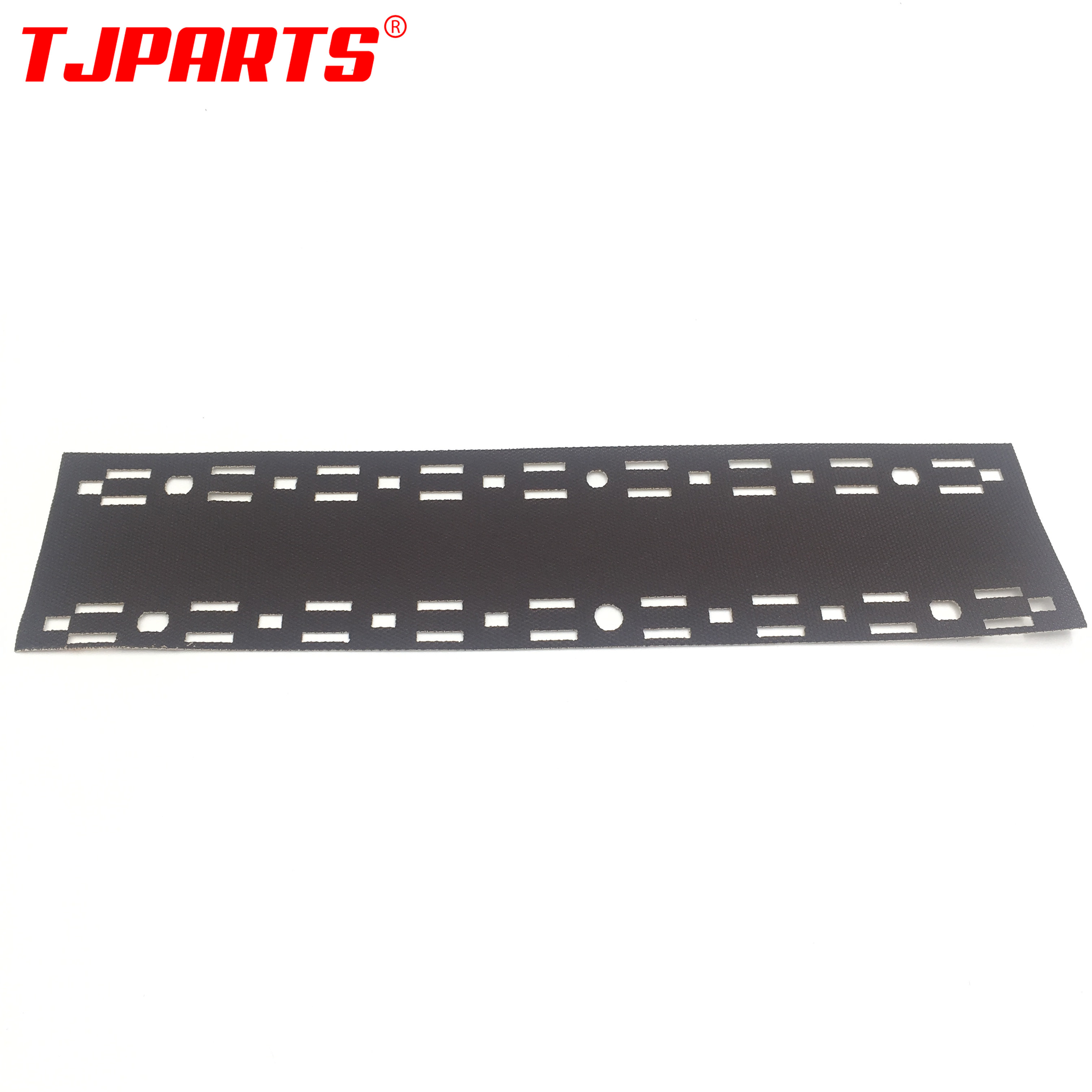 1PC X Fuser Heat Cloth Fabric Oil Application Pad W/O Holder For Kyocera P2040 P2235 P2335 M2040 M2135 M2235 M2540 M2635 M2640