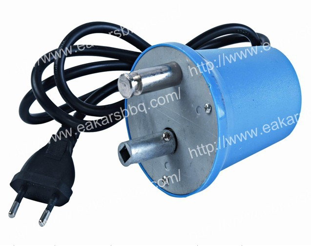 Buy Bbq Grill Motor Bbq Rotisserie Motor Bbq Spit Motor From Reliable