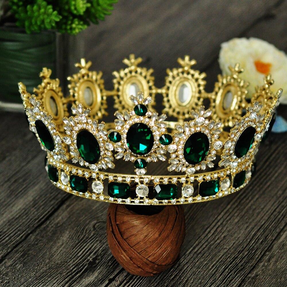 северной фото самой дорогой турецкой короны для мужчин тюрьмы даже решило
